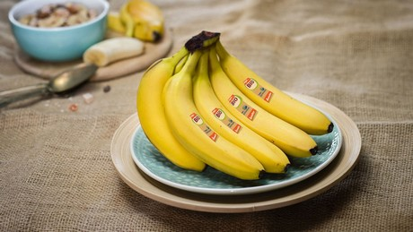 4239e814395ca4 Het bij bananen gebruikelijke teeltsysteem monocultuur heeft talrijke  voedingsstoffen nodig.