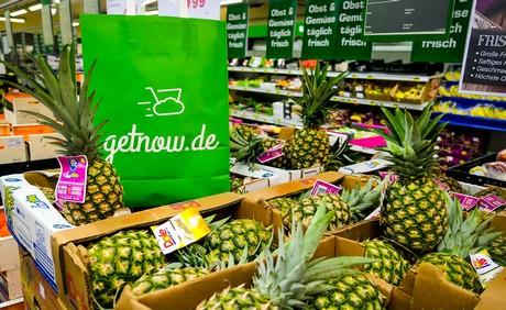 Neuer Online Supermarkt Getnowde In München Und Berlin Gestartet